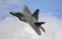 F-22 на USAF; comments:7
