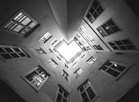 Windows of LOVE; comments:19
