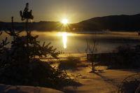 Изгрев в Родопите; comments:8