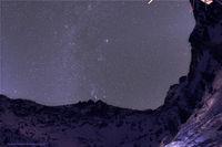 Изгревът на Орион ...; comments:2