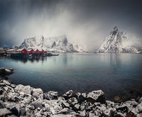 Арктически настроения...; comments:12