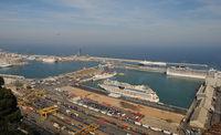Port Barsa; comments:8
