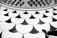 Първи стъпки в Геометрията...; comments:14