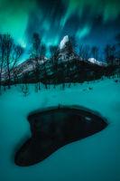 Стетинд - полярна нощ; comments:11