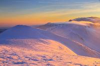 Изгревни нюанси от връх Амбарица; comments:8
