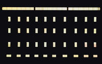 Абстрактно - покривна конструкция на хипермаркет; comments:9