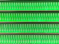 Неонова бира; comments:7