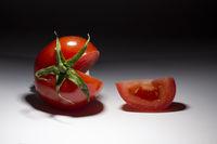 Един креативен домат; comments:5