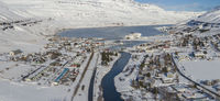 Seydisfjordur, Исландия; comments:11