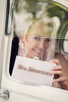Mrs.Simeonova; comments:10