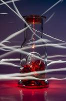 любов в бутилка; comments:2