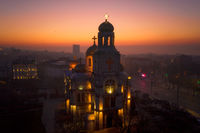 """Катедрала """" Свто Успение Богородично""""; comments:9"""