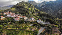 Vourliotes - Samos island; comments:6