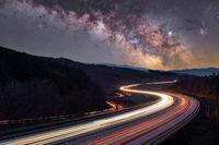 Пътят към дома; comments:11