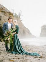 След сватбена фотосесия / Орегон; comments:3