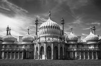 Royal Pavilion; comments:3