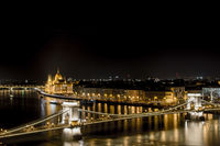 Budapest; comments:3