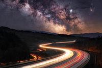 Пътят към дома 2; comments:8