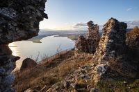 Крепостта Моняк; comments:5