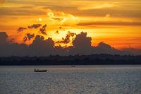 Lake Tana; comments:11