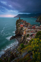Vernazza; comments:9