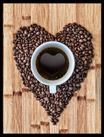Love Coffee; comments:5