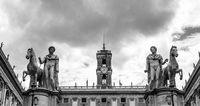 Римски пазители!; comments:1