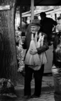 1985г -на кооп пазар в Шумен; Коментари:3