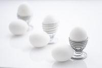 Tripple white; comments:1