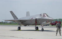 F35 A; comments:3