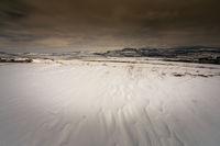 Последни напъни на зимата; comments:5