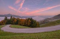 Словенско утро; comments:4