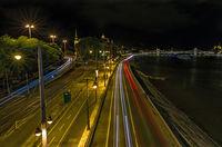 Будапеща; Коментари:3