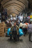 Гранд базар Техеран; comments:5