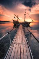 Морски истории; comments:21