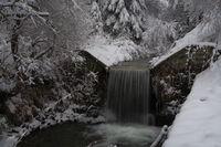 Зима край реката; comments:6