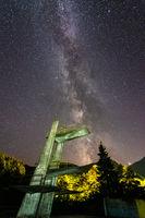 Млечният път; comments:1