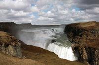 Северни води, Исландия; Коментари:9