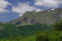 Красотата на България; comments:4