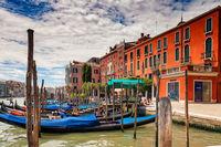 Venice; comments:6