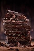 Шоколад; comments:9