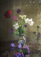 no name ( ID=2289814 ); comments:37
