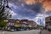 Улиците на Велико Търново; comments:9