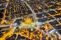 Варна; comments:4