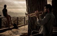 Златният тромпет; comments:10