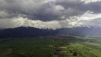 Пирин: Надигащатата се Буря; comments:5