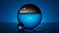 AQVA; comments:14