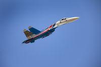 Су-27 на Витязите; comments:7
