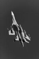 Су-34 на Флота; comments:7