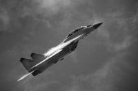 МиГ-35; comments:6